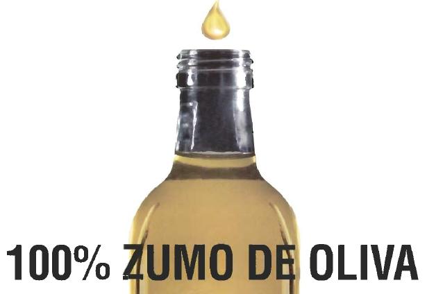 Elaboración del mejor aceite de oliva del mundo