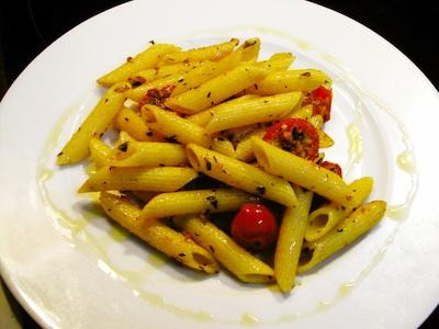Receta para desengrasar con aceite de oliva
