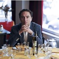 Entrevista en el diario El Mundo (08/05/2011)