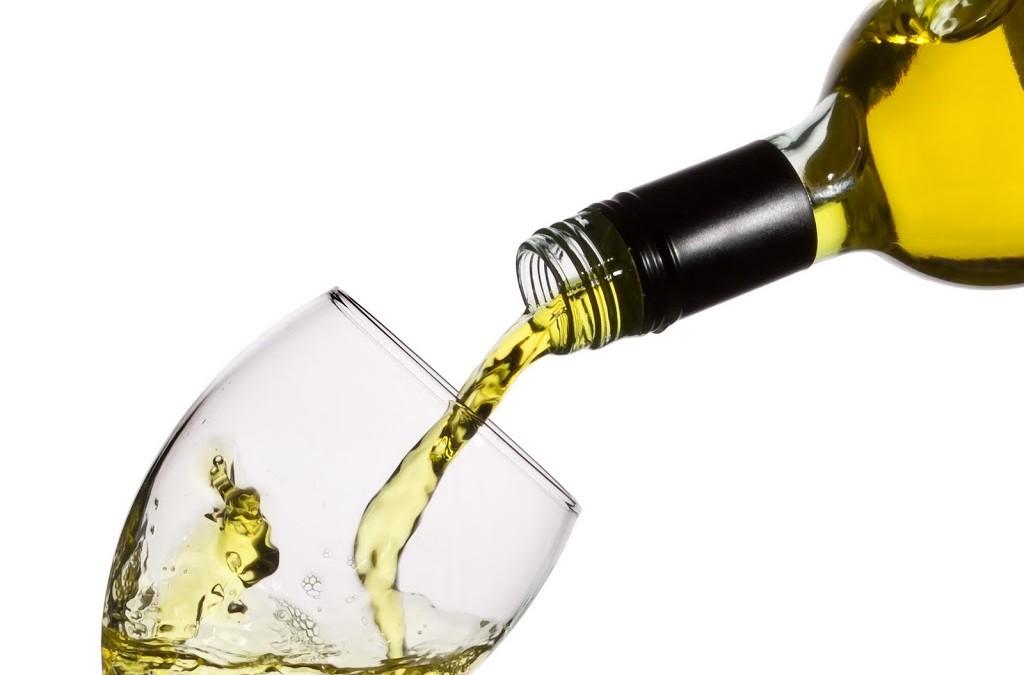 Aceite de oliva contra la resaca navideña