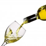 Aceite-oliva_resaca