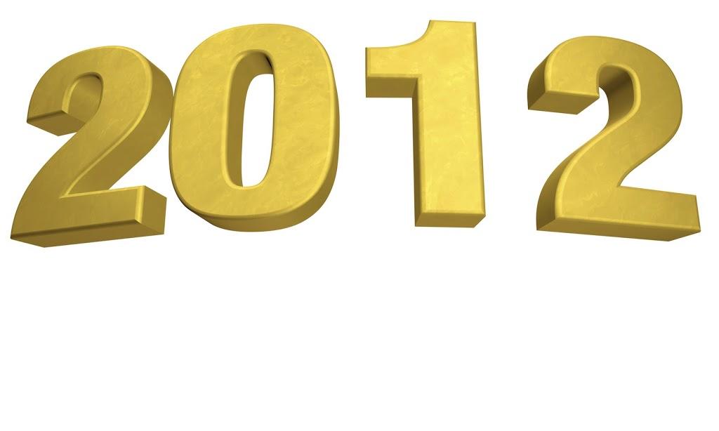 ¡FELIZ 2012 desde Directodelolivar!