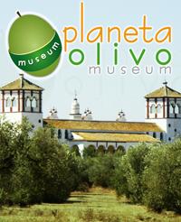 Planeta Olivo, gran iniciativa de Granja Escuela para niños