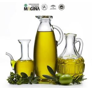 ¿Qué tipo de aceite de oliva comprar?