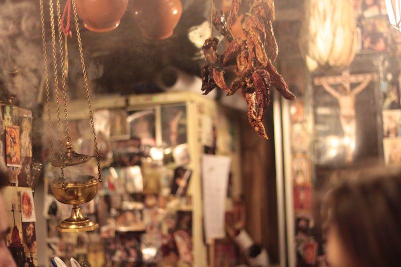 Bar semana santa granada_tabernaculo2