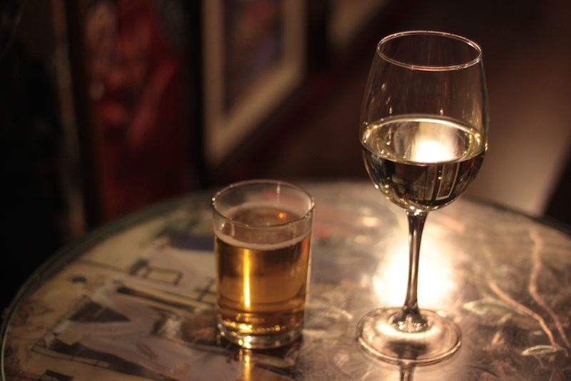 Bar semana santa granada_tabernaculo3