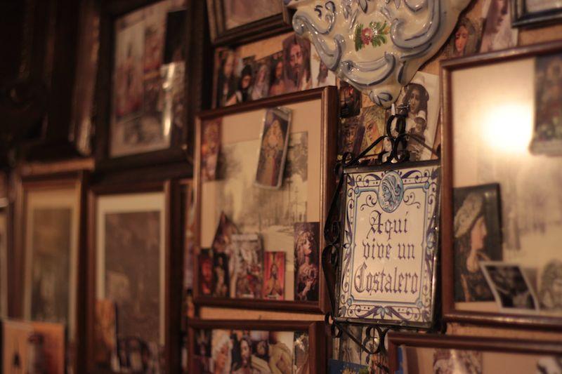 Bar semana santa granada_tabernaculo4