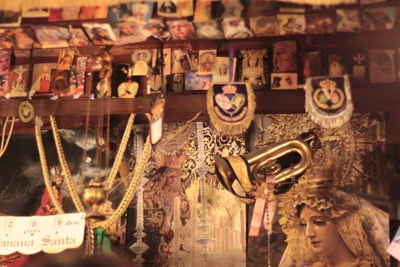 Bar semana santa granada_tabernaculo7