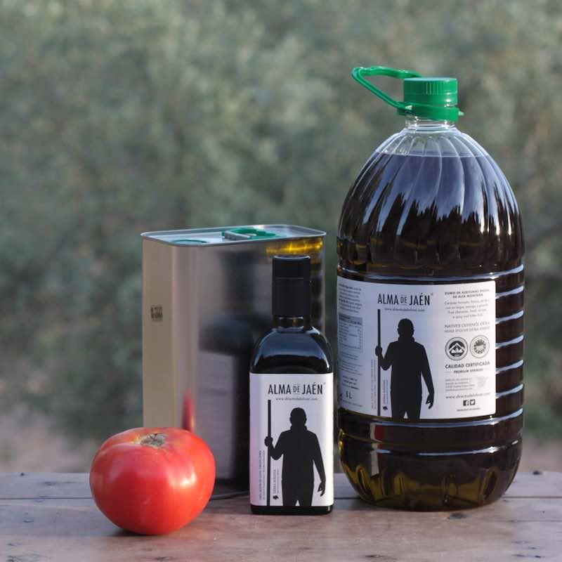 Aceite-Alma-de-Jaen_comprar