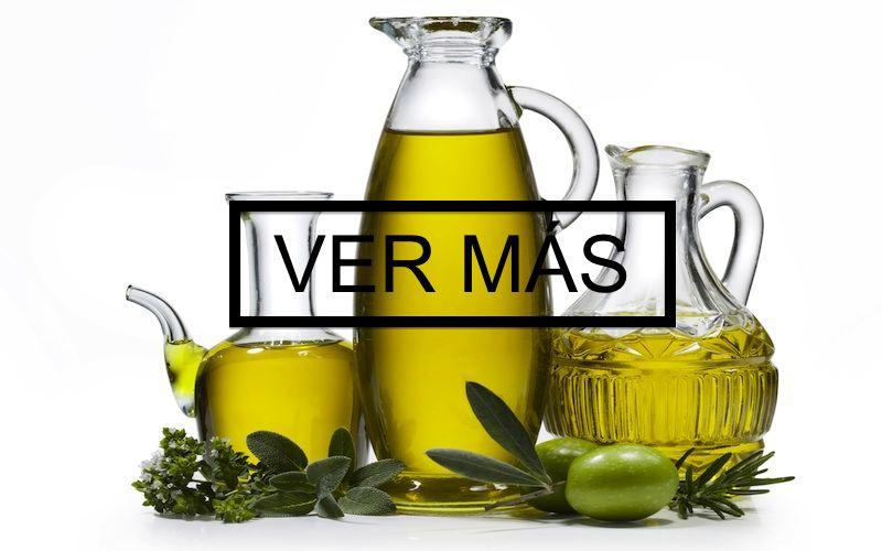 El mejor aceite de oliva_vermas