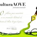 Guia del aceite de oliva