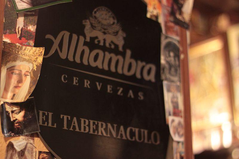 Bar semana santa granada tabernaculo10