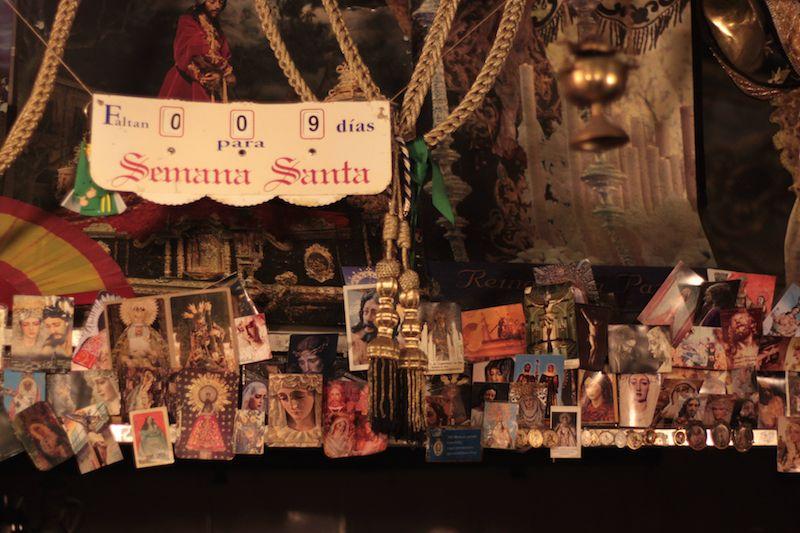 Bar semana santa granada_tabernaculo9