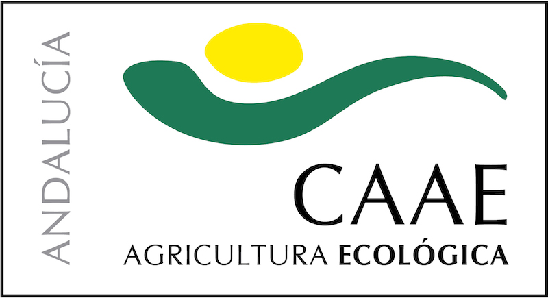 Comprar aceite ecologico CAAE