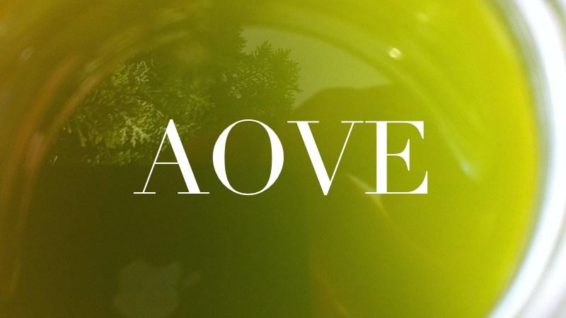 Aove E.V.