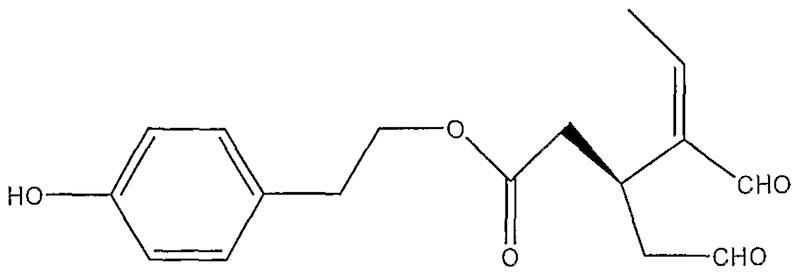 Oleocantal