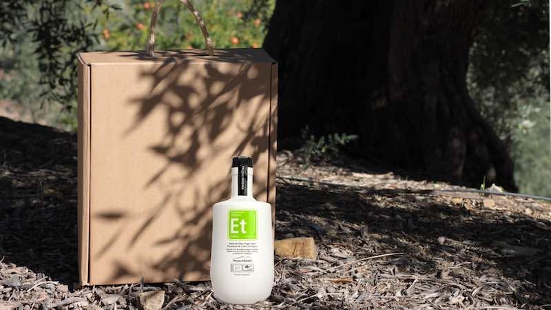 Mejor aceite de oliva virgen extra premium