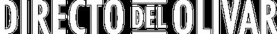DirectodelOlivar.com