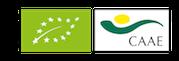 aove ecologico certificado