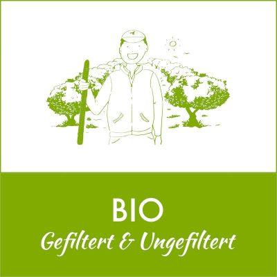 Bio Olivenol Kaufen