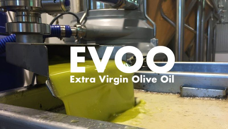 EVOO, what is it and which one to buy?